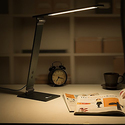 TaoTronics Metal LED Desk Lamp