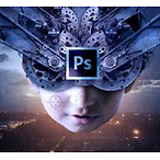 Master Photo Manipulation