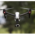 Learn Aerial Photography