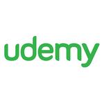 Udemy: 各類課程每個只需 $10