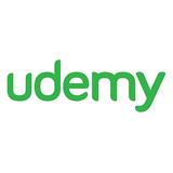Udemy: $10 Each Course