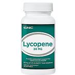 Lycopene 30 MG