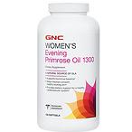 Women's Evening Primrose Oil