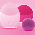 Macy's: 25% OFF Foreo Skincare Devices