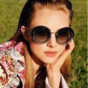 Nordstrom: 25% OFF Select Designer Sunglasses