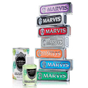 Mankind: 20% OFF Marvis Products