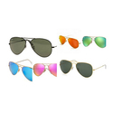Original Ray-Ban RB3025 Aviator Pilot Sunglasses