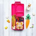 OmieBox 儿童保温午餐盒