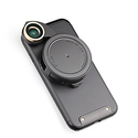 Ztylus 4-in-1 Revolver Lens Smartphone Camera Kit for Apple iPhone 7