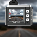 Vantrue Upgraded N1 Small Dash Cam
