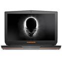 "Dell Alienware 17 R3 17.3"" Full HD Gaming Notebook"