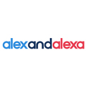 Alex and Alexa: Select Styles Up to 50% OFF