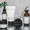Perricone MD: Up to 40% OFF Skincare and Supplements Sale