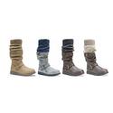 Muk Luks Sky Women's Boots