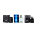 Montblanc Eau De Toilette Sprays for Men