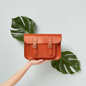 MyBag: Up to 60% OFF + Extra 10% OFF on Sale Bags