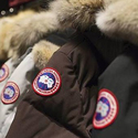 Backcountry: Sale up to 30% OFF Select Canada Goose