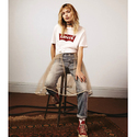 Levi's: Extra 40% Off Select Sale Items