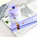 Tatcha: Receive 2 Travel Sizes with Any $125 Purchase