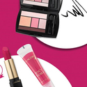 Lancome: 20% OFF Limited Edition Gift Sets