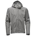 The North Face Venture Men's Jacket