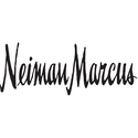 Neiman Marcus: Up to $150 Gift Card with Regular-price Purchase