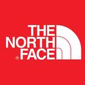 Moosejaw 精选The North Face 北脸折扣高达50% OFF+ 额外10% OFF