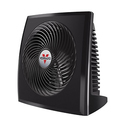 Vornado Whole-Room Vortex Heater