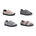 Muk Luks John Men's Slippers