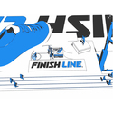 Finish Line: Up to 50% OFF Men and Women Running Shoes