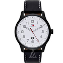 Tommy Hilfiger Men's Andre Watch