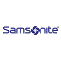 Samsonite: Up to 50% OFF + Extra 40% OFF Luggage