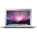 "Apple MacBook Air 13.3"" Laptop"