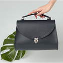 MyBag: Extra 30% OFF The Cambridge Satchel Company Bags