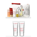 Nordstrom: Free 7-pc Beauty Set with $100 Clarins Purchase