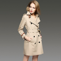 Nordstrom: Up to 40% OFF Women Coats and Jackets