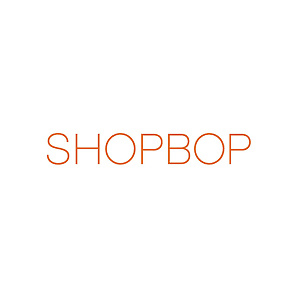 Shopbop: Up to 70% OFF Full-Priced and Sale Items