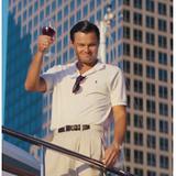 Ralph Lauren: Extra 40% OFF on orders of $125+