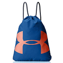 Under Armour Ozsee Sackpack Heron/Midnight Navy