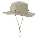 Columbia Bora Bora Booney II Sun Hat