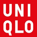 Uniqlo: Men and Women Select Styles Starts at $1.90