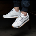Reebok: Extra 40% OFF Outlet Items