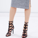 Nine West : Up to 80% OFF End-of-Season Sale