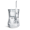 Waterpik Aquarius Water Flosser WP-662