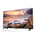 LG UH6030 49-Inch 4K Ultra HD Smart LED TV