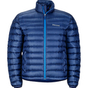 Marmot Men's Zeus Down Jacket