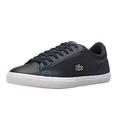 Lacoste Men's Lerond BL 1-1 Fashion Sneaker