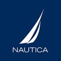 Nautica: Buy 4 Get Extra 25% OFF Sitewide