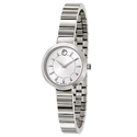 Movado Dress Women's Quartz Watch