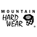 Mountain Hardwear: Extra 50% OFF Web Specials